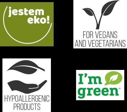 Be Organic Płyn micelarny  Olej inca inchi , Ekstarkt  z aloesu & Ogórka