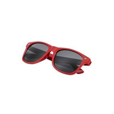 Okulary przeciwsłoneczne RPET