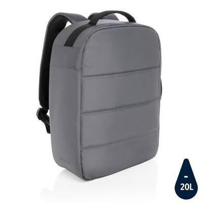 "Plecak na laptopa 15,6"" Impact AWARE™ rPET"
