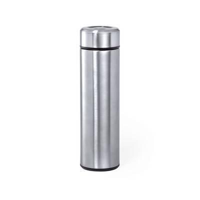Termos 470 ml, posiada sitko zatrzymujące fusy